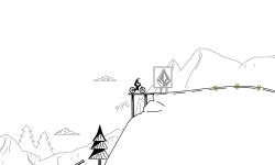 Volcom Snowslopes 2