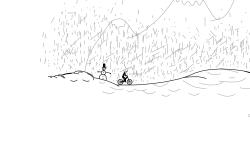 Snowstopper