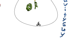 AugustBrown vs. GravityGuy