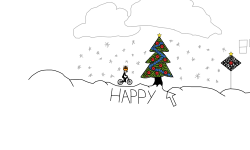 Christmas tree ! 🎄