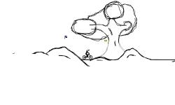 short sketches