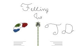 (FULL RELEASE) Falling Art v1