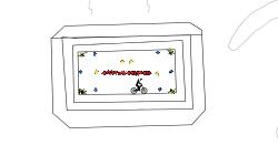 DEATH BOX (DESC.)