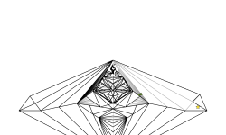 the diamond contest