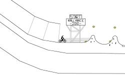 Race 2 da Store