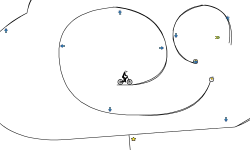 Grid Loops Full Version V.1.E