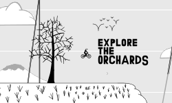explore the orchards official+