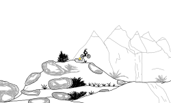 Cliffbreeze