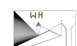 W H B R