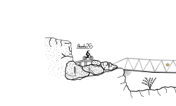Crystal Caves
