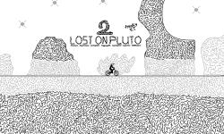 Lost On Pluto 2