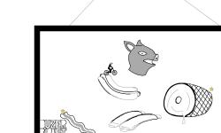 Porksgiving