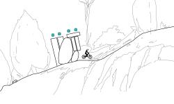 V.I.P. Track