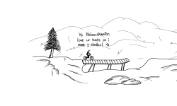 pilchowskinator