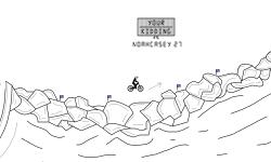 Full Rock Climb ft. NoahCasy27