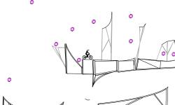 tricky teleporties