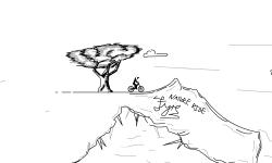 Nature Ride